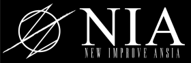 NIA -official website-